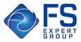 FSEG website